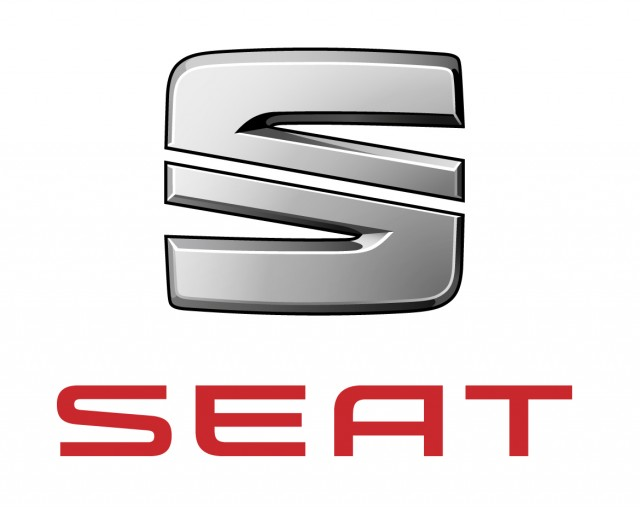 SEAT-Logo-NEW