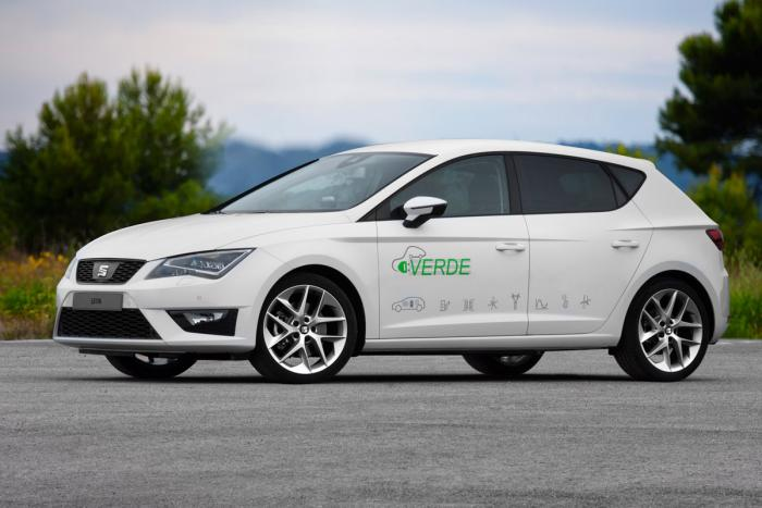 seat-leon-verde-plug-in-hybrid-2