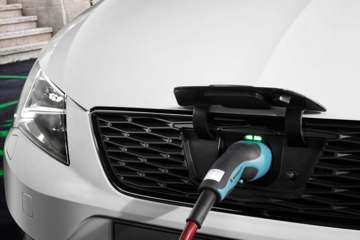 seat-leon-verde-plug-in-hybrid-3