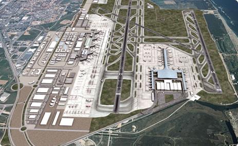 aeropuerto_aena_editora_57_73_1_editora_62_73_1