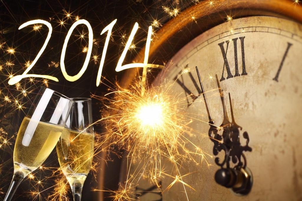 Upscale-Design-Happy-New-Year-2014-Image-4