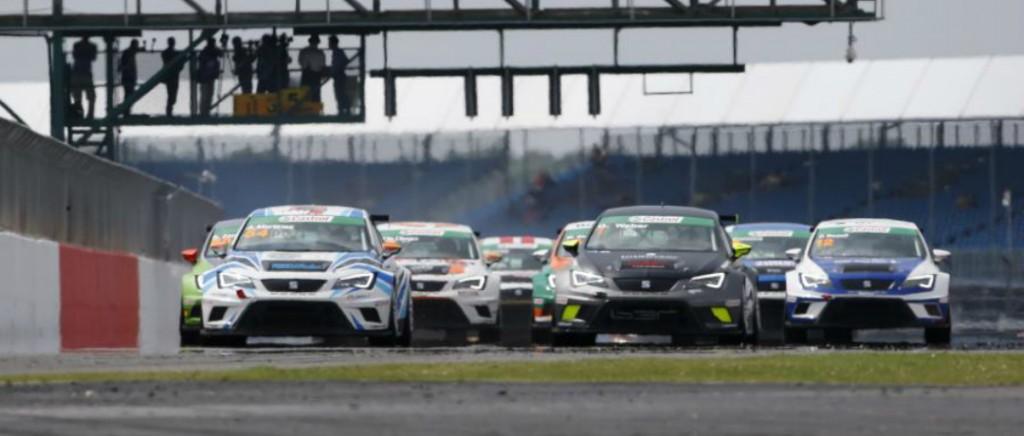 Race2banner1080x460