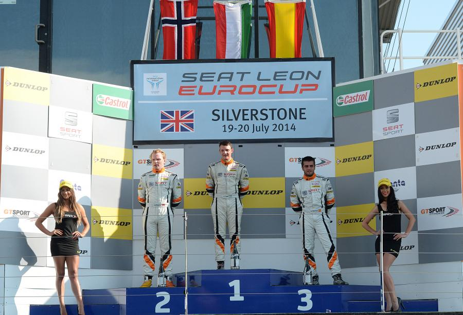 podiumrace2