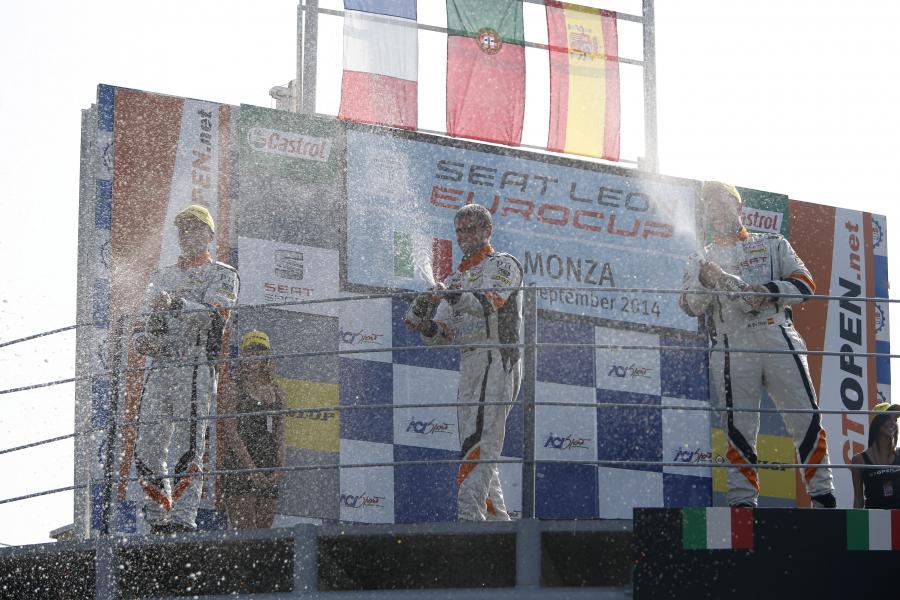 race1