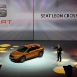 SetRatioSize900650-SEAT-LEON-CROSS-SPORT-FRANKFURT-01