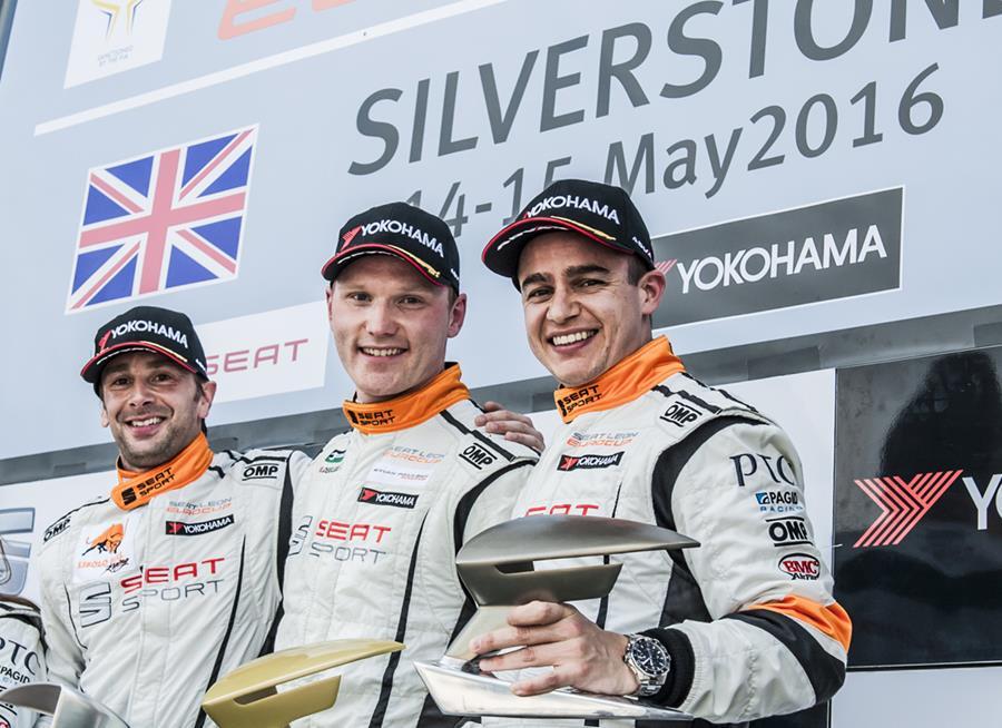 Alex-Silverstone-2