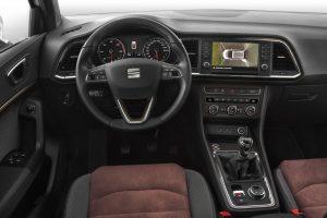 SetRatioSize900650-SEAT-ATECA-069h