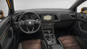 SetRatioSize900650-SEAT-ATECA-085h