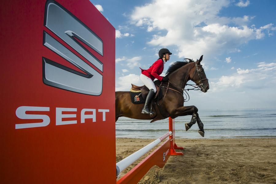 setratiosize900650-seat-001