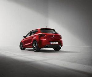 SetRatioSize900650-New-SEAT-Ibiza002H