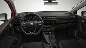 SetRatioSize900650-New-SEAT-Ibiza005H
