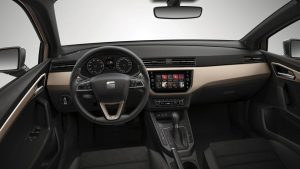 SetRatioSize900650-New-SEAT-Ibiza006H