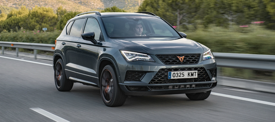 CUPRA_Ateca-Small-30783